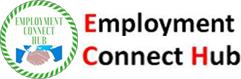 employmentconnecthub Logo